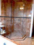 Shower#3
